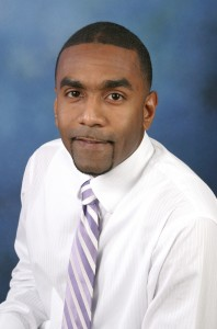 Dwayne Dixon - SALES/LEASING ASSOCIATE