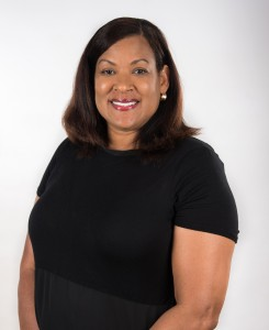 Benita Francis - SALES/LEASING ASSOCIATE