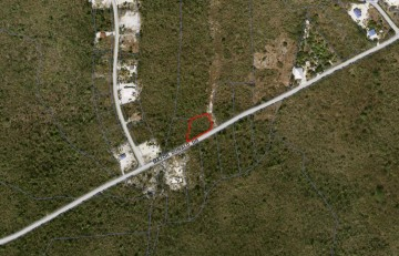 Major Donald Dr. 201 for sale, 1078, Cayman Brac East Property