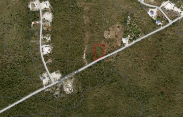 Major Donald Dr. 203 for sale, 1080, Cayman Brac East Property