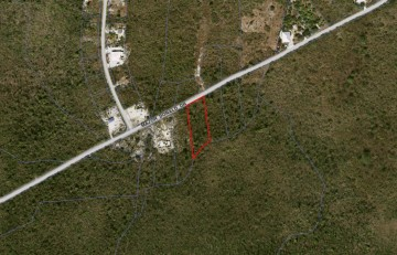 Major Donald Dr. 207 for sale, 1082, Cayman Brac East Property
