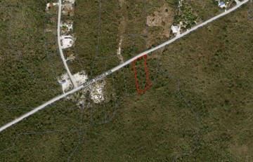 Major Donald Dr. 209 for sale, 1084, Cayman Brac East Property
