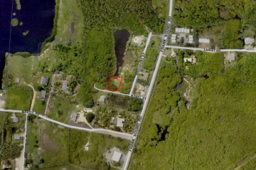 Fairwind Estates Land #89 for sale, 1088, North Side Property