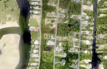 Selkirk Dr. Land for sale, 1119, Prospect / Newlands Property