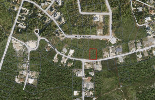 Berry Dr. Land, Beach Bay for sale, 1072, Lower Valley Property