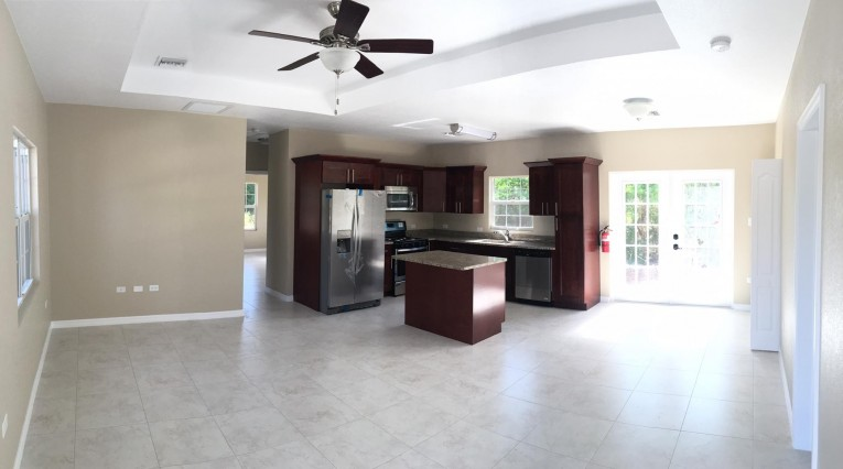 Silver Thatch Heights Development for sale, 1002, Savannah Property
