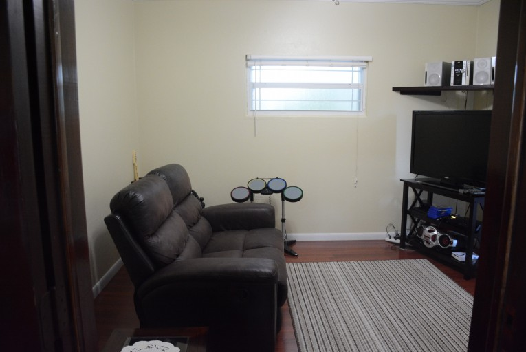 Lower Valley, Woodland Dr for sale, 1069, Lower Valley Property