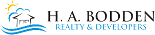 H.A. BODDEN REALTY & DEVELOPERS